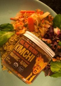 bern kimchi